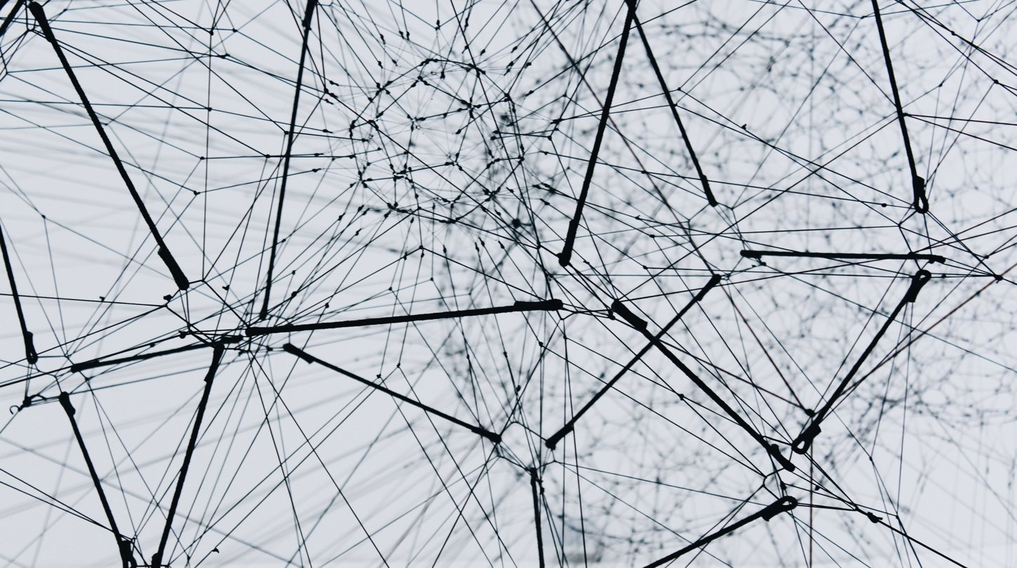 Bluetooth Mesh Network Tutorial: Technology Guide, Implementation, and Examples